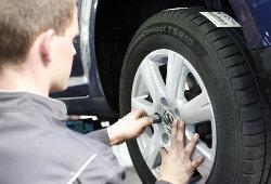 Pirelli разрешили купить шинный завод в Воронеже