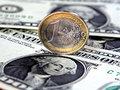 Валютные войны приведут к золотому стандарту?