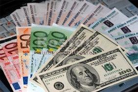 Отток капитала из РФ может составить $50 млрд