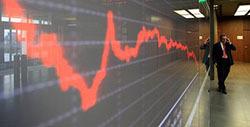 Moody s снизило рейтинг пяти российских банков