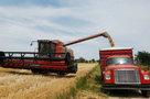 Российские крестьяне становятся фермерами