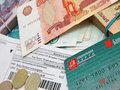 Национально-интернациональная платежная система