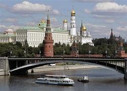 Россиян притесняют в гостиничном деле