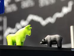 Финансовая война: атака на кредиторов