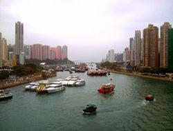 Недвижимость мегаполисов растет в цене