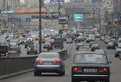 У Большого театра и гостиницы  Москва  появятся платные парковки