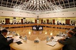 Более 3,2 млрд рублей вложили промышленники Урала в образование