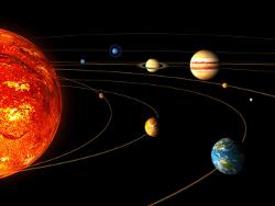 Энергетическая цивилизованность Солнца