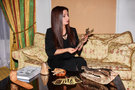 Ведьма Алена Полынь: Магия поможет стать успешным в своем деле