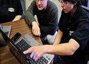 Цукерберг крадет российских программистов