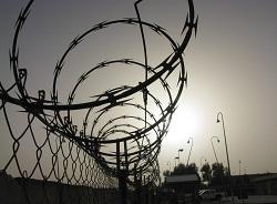 Должников ЖКХ ждут два года тюрьмы