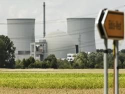 Российская АЭС  взорвала  Болгарию