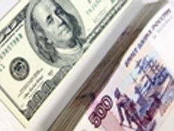 ВТБ установил кредитный лимит  Томскгазпрому