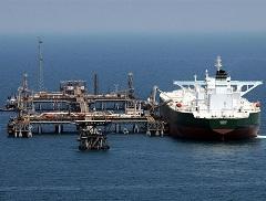 Николай Власенко: Настал момент привлечь частный капитал в нефтяные компании