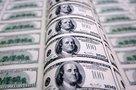 Депутаты предлагают запретить выдачу кредитов в долларах