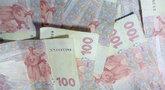 Технический дефолт усложнит жизнь украинцам