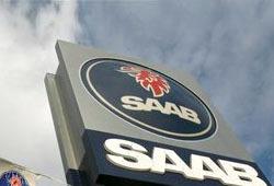 Китайцы покупают автоконцерн Saab