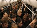 За метро возьмутся частные компании?