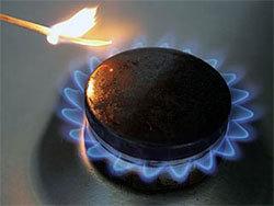 Нафтогаз  заплатил РФ за газ $930 млн