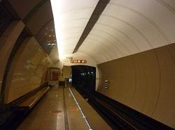 Станция  Жулебино  откроется осенью 2013 года