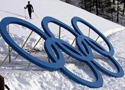 Олимпийский взлет цен на билеты