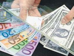 Откуда  есть пошли  денежные знаки