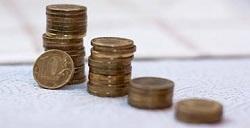 Банк России в феврале 2015 года не проводил валютных интервенций