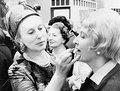 Estee Lauder: от кастрюльки крема до империи