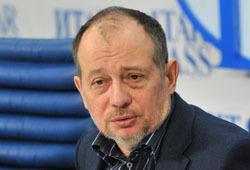 Лисин приобрел оператора желдорперевозок в России