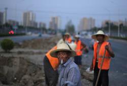Китайцы обыграли ВТО всухую