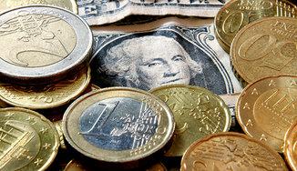 ВЭБ: Ставки по уже выданным кредитам повышаться не будут