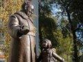 Воронеж: пускай другие столицы завидуют