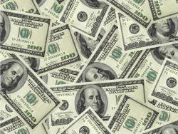 Forex Club: доллар и евро теряют позиции