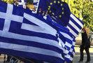 Еврогруппа подождет итогов референдума в Греции