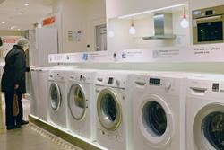 Производителей во Франции будут наказывать за  запланированный износ  техники
