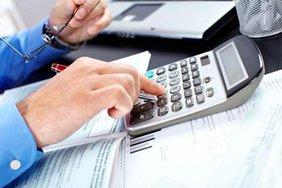 Россияне обращаются за налоговыми вычетами все чаще