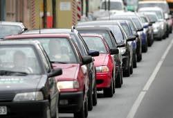 Британцы прогнозируют рост продаж авто в РФ на 31%