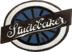 Кто такой на самом деле Студебекер?
