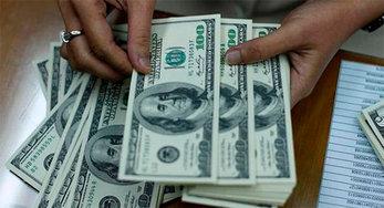 ЕК требует у Apple $19 млрд невыплаченных налогов