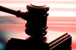 Бывшие участники группы  Агата Кристи  продолжают  отстаивать свои права в суде