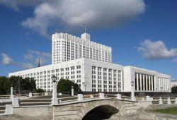 На инновации в 2011 году потратят до 742 млрд руб