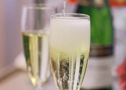Дешевое шампанское останется в продаже