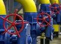 Контракт Киева и Statoil – это инструмент давления на Москву