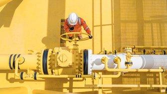 Прибыль компании  Роснефть  выросла почти на 62% в I квартале