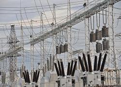 Электросети страны сплетутся воедино