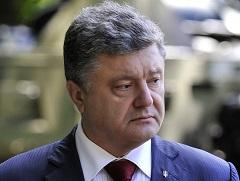 Владимир Ревенков: Киеву не удастся сэкономить на газе из Норвегии