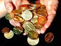 Банкам подбросят дешевых денег