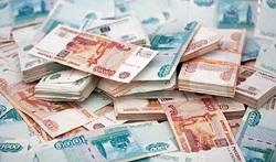 Минфин предлагает скорректировать бюджет с учетом инфляции в 12,2%