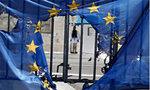 Европейский фонд стабильности объявил технический дефолт Греции