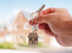 Цены на аренду квартир в городах-курортах России выросли перед летним сезоном